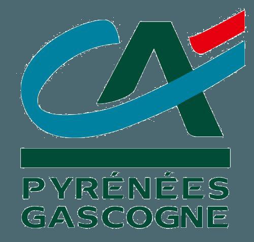 Logo_Credit_Agricole_Pyrenees_Gascogne