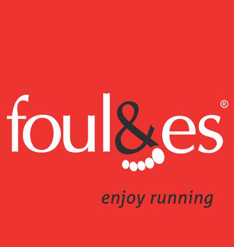 Logo Foul&es