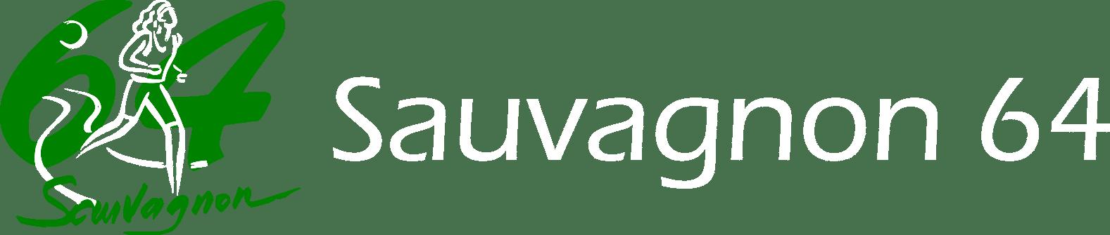 Cours à Sauvagnon