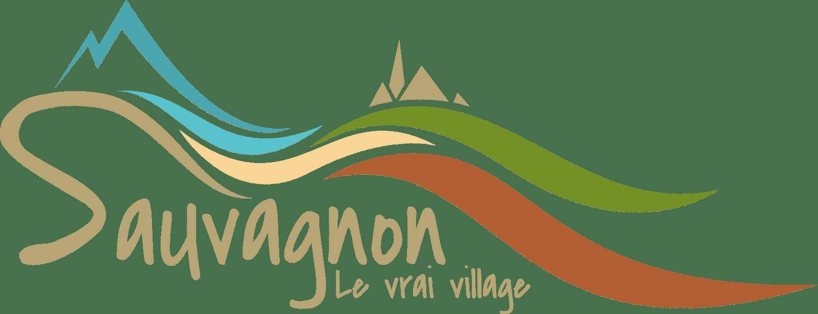 Logo Sauvagnon 2013
