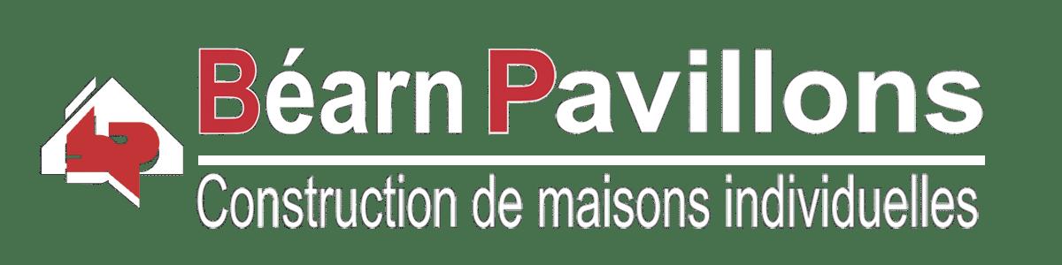 Logo Béarn Pavillons