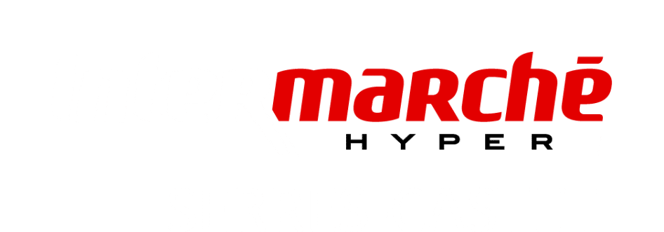 Logo Intermarché Serres-Castet
