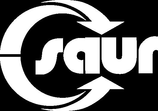 Logo-Saur-blanc